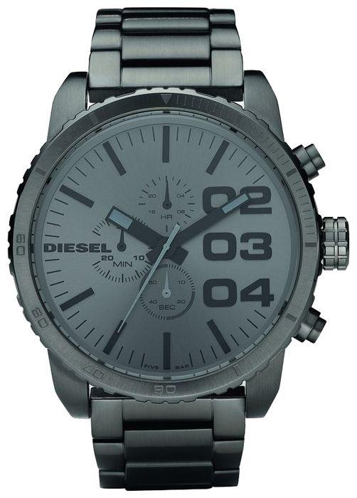 Diesel DZ4215