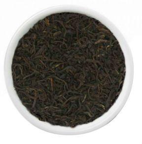 """Цейлонский чёрный чай """"Рансави"""". Эксклюзивный чай из региона Рухуна."""