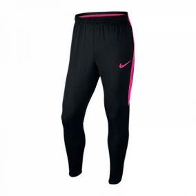 Спортивные штаны NIKE DRY SQD KPZ SU17 807684-019 SR