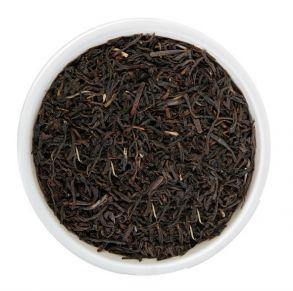 """Черный чай """"Английский завтрак"""""""