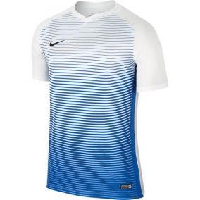 Игровая футболка NIKE SS PRECISION IV JSY 832975-101 SR