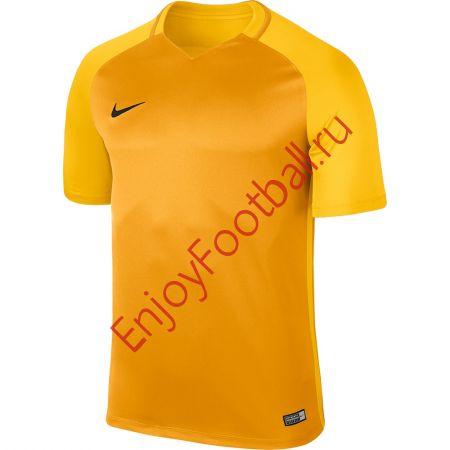 Игровая футболка NIKE SS TROPHY III JSY 881483-739 SR