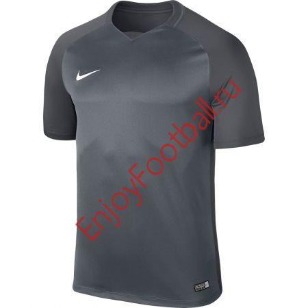 Игровая футболка NIKE SS TROPHY III JSY 881483-065 SR