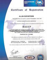 Натуральное масло Кактуса Опунции Аллин Экспортерс | Allin Exporters Prickly Pear Seed Oil