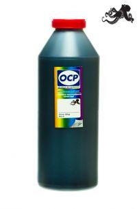 Чернила OCP 230 BKP для CAN Maxify PGI-1400/2400 XL, 1 kg