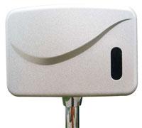 Устройство автоматического слива воды для писсуара HD614DC (KG6524)