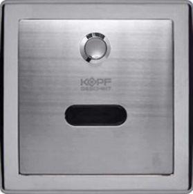 Устройство автоматического слива воды для унитаза HD701AC/DC-B (KG7431)