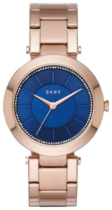 DKNY NY2575