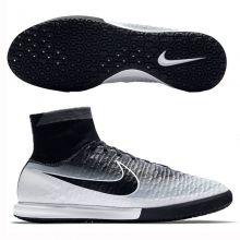 Футзалки Nike MagistaX Proximo IC белые