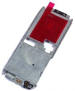 Средняя часть Nokia 6700 Classic Оригинал
