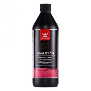Моющее средство Maalipesu
