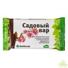 "Садовый вар 100г ""Био Мастер""/84"