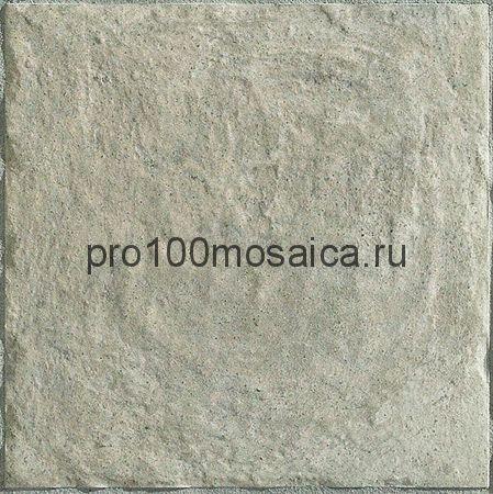 1525021-583 Cir Biarritz  Melange 10х10 см (CIR)