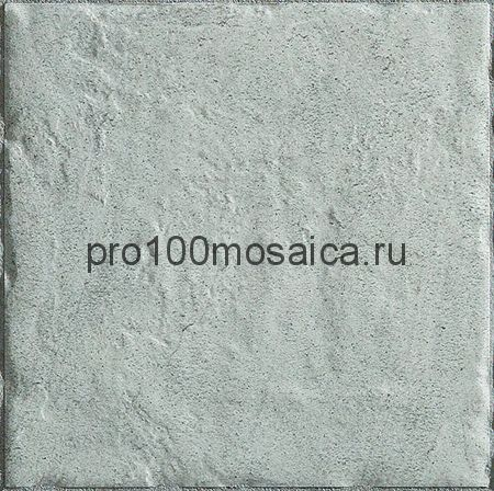 1528021-581 Cir Biarritz Cendre 20х20 см (CIR)