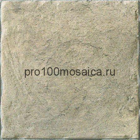 1528021-580 Cir Biarritz Cognac 20х20 см (CIR)