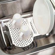 Сливная кухонная стойка