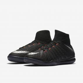 Игровая обувь для зала NIKE HYPERVENOMX PROXIMO II DF IC 852577-001