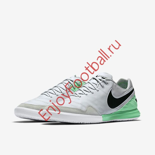 Обувь для зала Nike Tiempo Proximo IC 843961-004 — купить новые футзалки  Темпо Проксимо ... 31571b6c490
