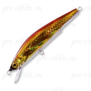 Воблер Duel Aile Magnet 3G Minnow (S) 70mm F1046-HGR