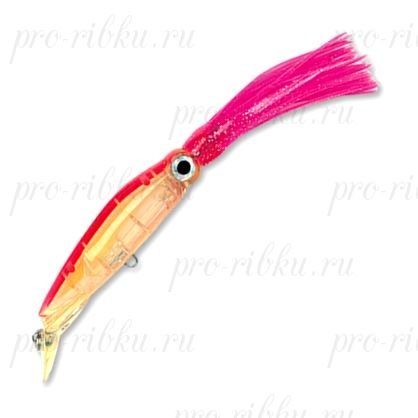 Воблер Yo-Zuri Hydro Squirt (F) 190mm F176-TMPK