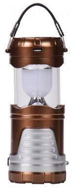 Фонарь кемпинговый GSH-7088A