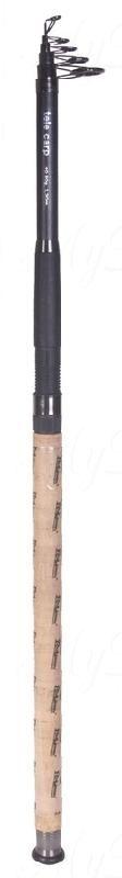 Спиннинг тел. RUBICON Omega Tele Carp 50-120g 3,60m