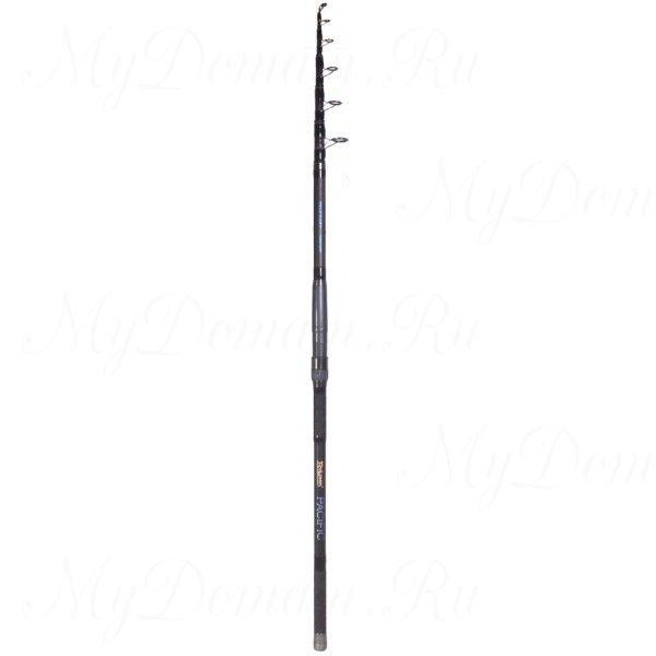 Спиннинг тел. RUBICON Pacific 3,0lbs 3,60m