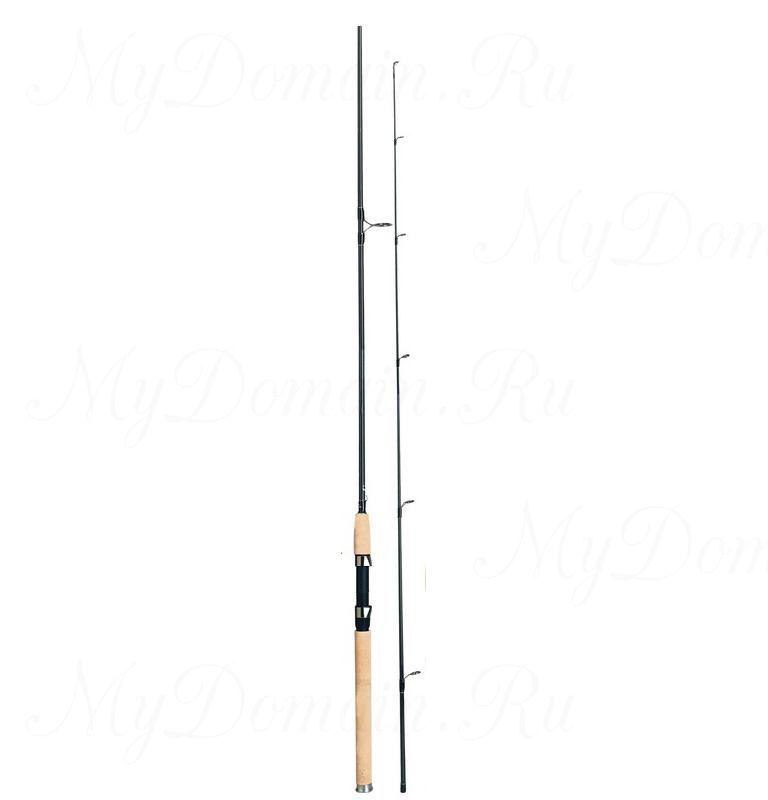 Спиннинг шт. LINE WINDER New Hunter II HS 15-40g 2.7m