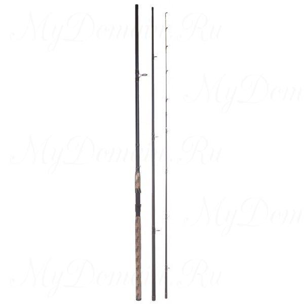 Спиннинг шт. RUBICON Fox Feeder 100-200g 3,60m