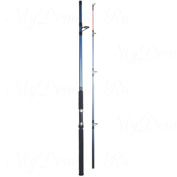 Спиннинг шт. RUBICON IDEA 300-500g 2.70m