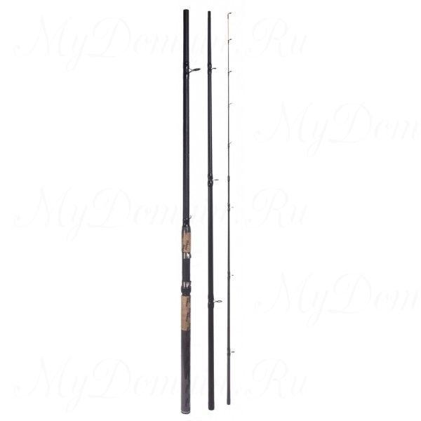 Спиннинг шт. RUBICON Power Feeder 40-90g 3,90m