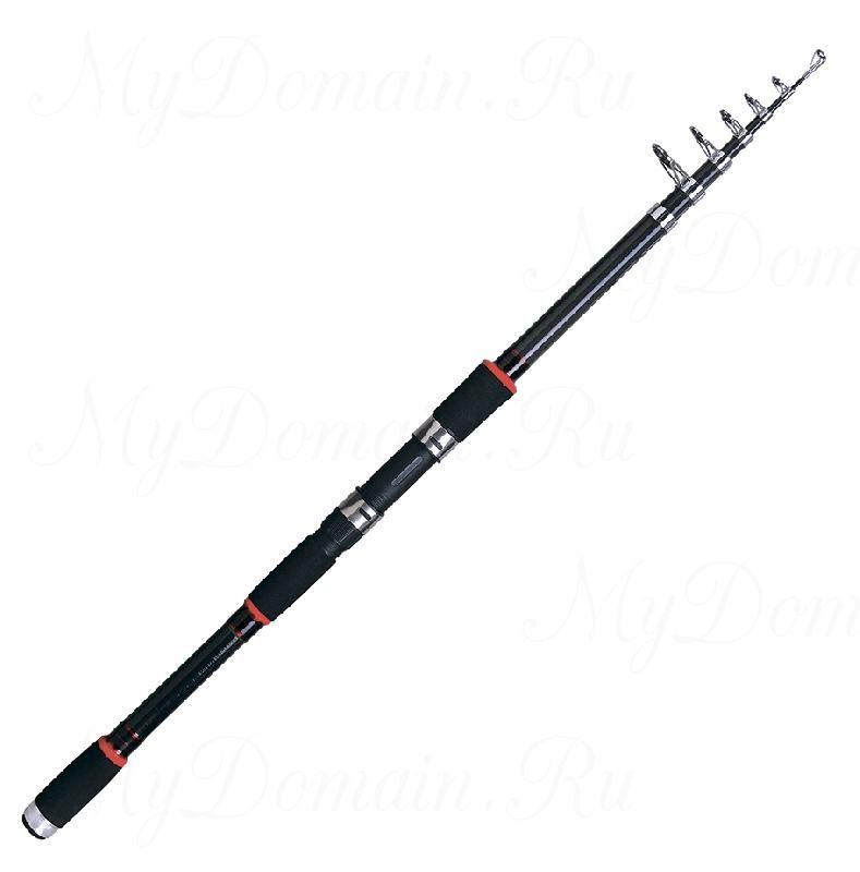 Удилище карп. LINE WINDER Warrior 20-50gr с/к 2.4m композит (midi)