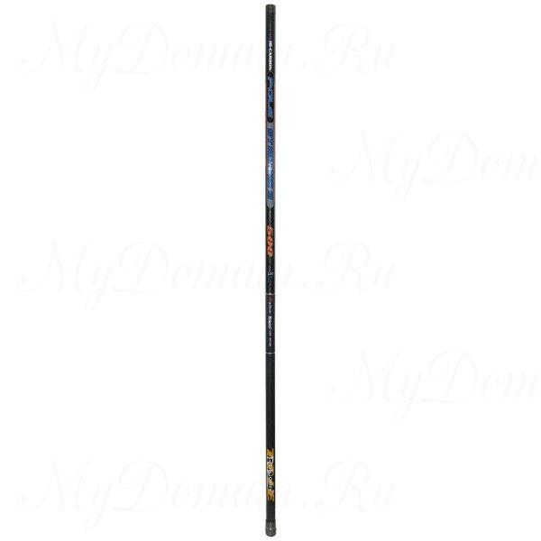 Удилище RUBICON Striner без колец 5m