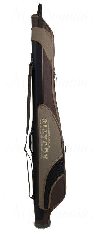 Чехол 125 см AQUATIC Ч-06-125