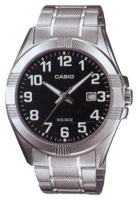 Casio MTP-1308D-1B