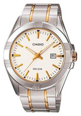 Casio MTP-1308SG-7A