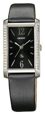 Orient QCBG005B