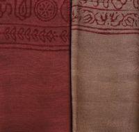 индийские шарфы из хлопка, Санкт-Петербург