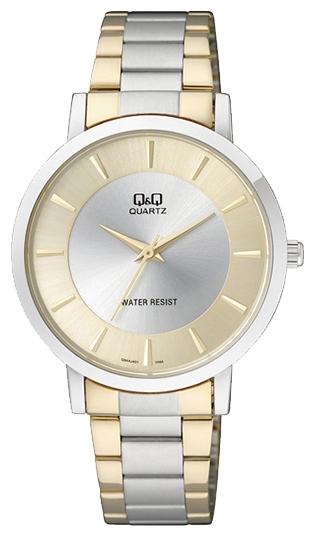 Q&Q Q944 J401 наручные часы