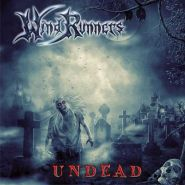 Windrunners - Undead