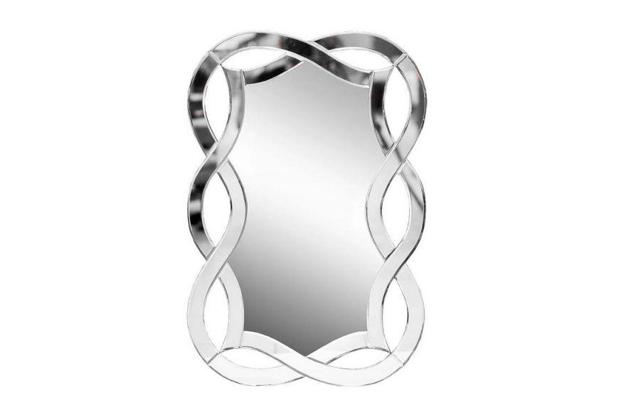 Зеркало Lilliam