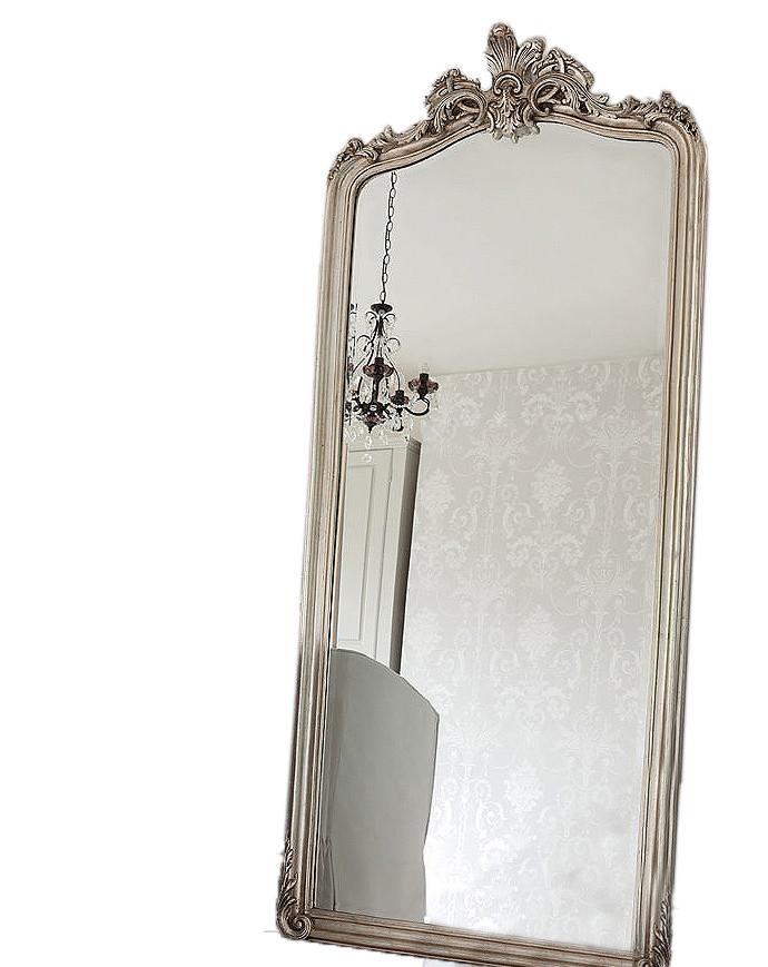 """Зеркало в раме """"Кристи"""""""