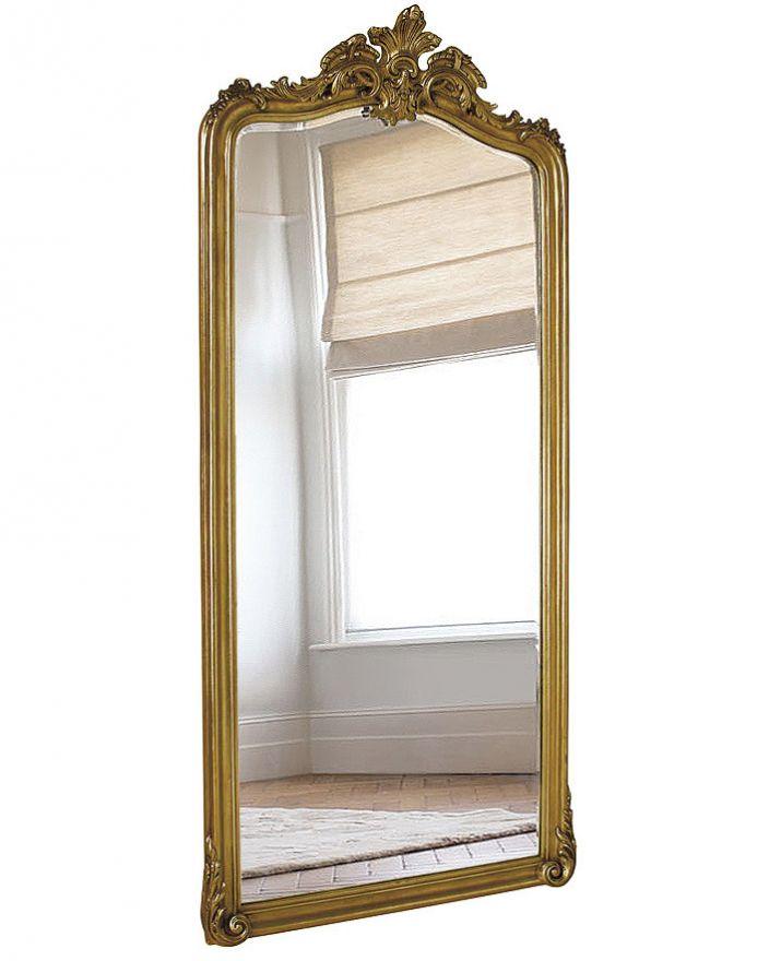 """Зеркало в раме """"Дориан"""""""