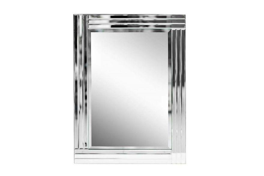 Зеркало Isidro