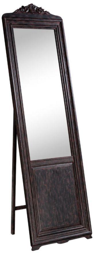 Зеркало Infanta / DE0769 (Infanta)