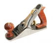 Рубанок Clico Clifton N4 Bench Smoothing Plane 50 мм М00008843