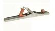 Рубанок Clico Clifton N7 Bench Jointer Plane 60 мм М00008845