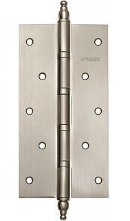 Петля универсальная 4BB E 200x105x3 SN (Матовый никель)