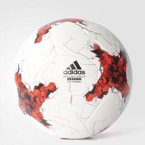 Футбольный мяч ADIDAS CONFED CUP TOP REPLIQ AZ3201
