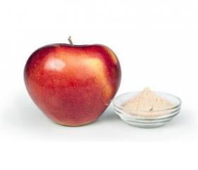 ПЕКТИН яблочный 50г
